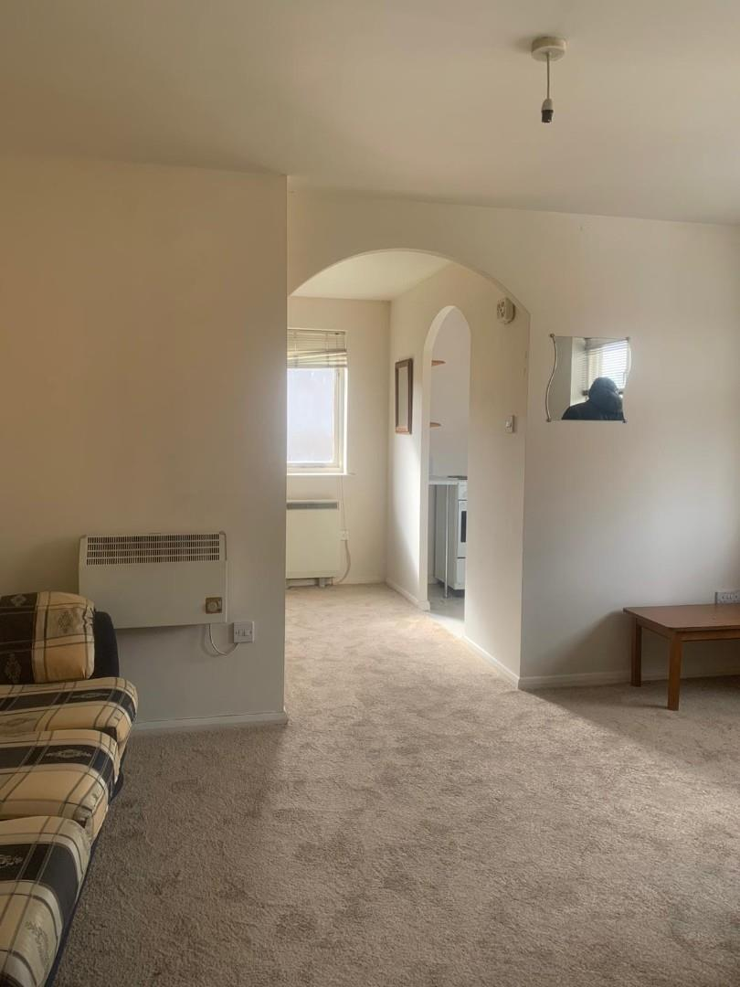 Studio/1 Bedroom for rent in Edmonton